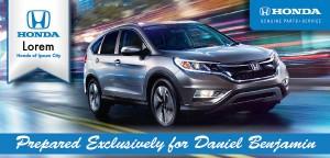2015-08-30 Lorem Honda Car Care Checks by Leadnip.com Service Retention12
