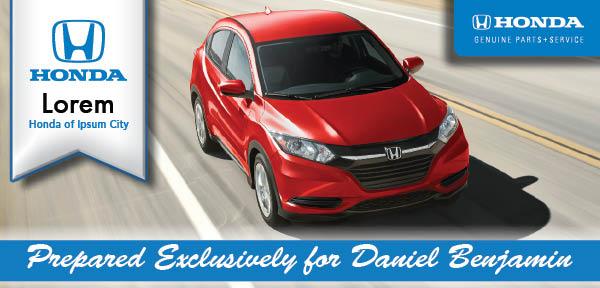 car care checks checkbook and coupon book for automotive dealer service and customer retention program