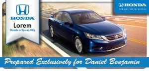 2015-08-30 Lorem Honda Car Care Checks by Leadnip.com Service Retention8