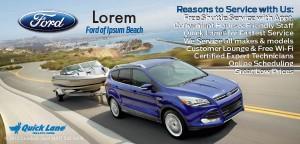 2015-08-31 Leadnip.com Car Care Checkbook Ford10