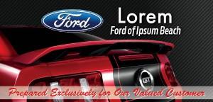 2015-08-31 Leadnip.com Car Care Checkbook Ford3