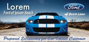 2015-08-31 Leadnip.com Car Care Checkbook Ford6