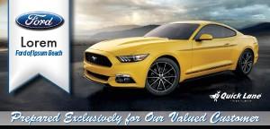 2015-08-31 Leadnip.com Car Care Checkbook Ford7