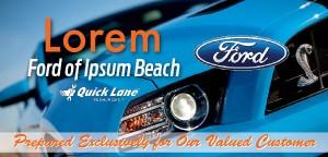 2015-08-31 Leadnip.com Car Care Checkbook Ford8