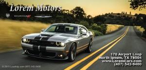 Leadnip.com - Chrysler Generic Car Care Checkbook12