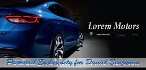Leadnip.com - Chrysler Generic Car Care Checkbook3