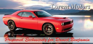 Leadnip.com - Chrysler Generic Car Care Checkbook6