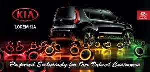 Leadnip.com Marketing 2014 Kia Car Care Coupon Book3