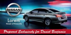 LoremAutos.com Car Care Check Service Retention Customer Mailer Coupon Book Leadnip.com3 - 100dpi