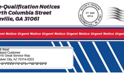2016-03-27 Envelopes2