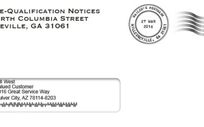 2016-03-27 Envelopes3